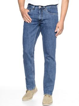 HERO Denver DENIM  blue stone