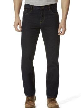 HERO Denver DENIM  dark blue